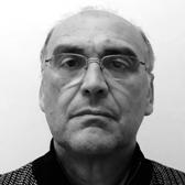 Jose-Saez