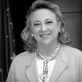 María Isabel Martínez Torre-Enciso
