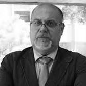 Miguel Ángel Bernal Alonso