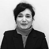 Yolanda Fernández Pereira