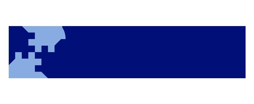 entidad-effas-logo
