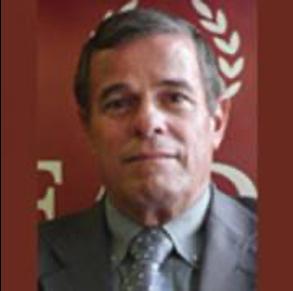 Alberto_Jorge