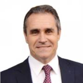 Martín_Vivancos