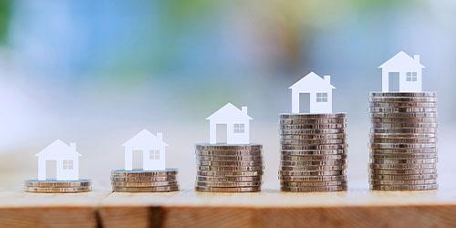 programa financiero inmobiliario_imagen_producto